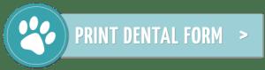 print-dental-form