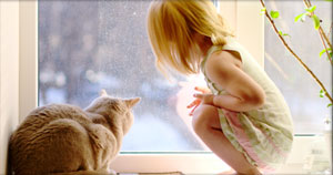 TCAP_Web_Subpage_Category_CatVaccinations