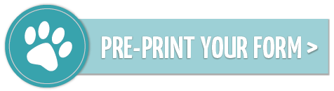 Print your form.